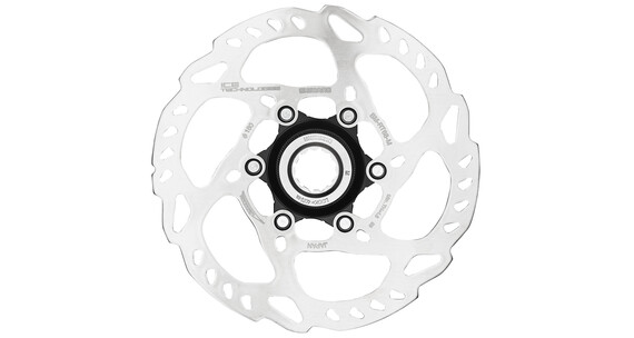 Disco de freno Shimano SLX SM-RT68 Ice-Tech